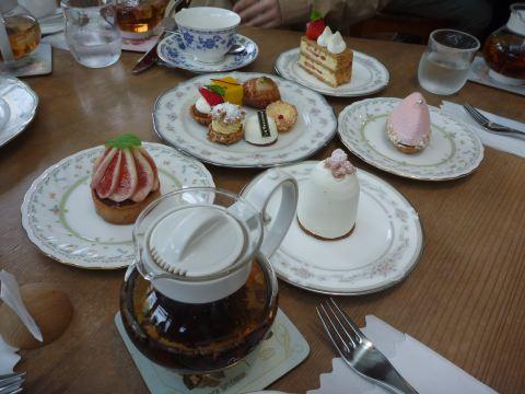 ケーキ集合.jpg